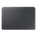 """Samsung EF-DT860UJEGWW tablet case 26.7 cm (10.5"""") Folio Grey"""