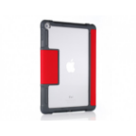 """STM Dux (Education only) 7.9"""" Folio Red"""