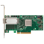 Mellanox Technologies MCX453A-FCAT Netzwerkkarte/-adapter Intern Faser 56000 Mbit/s
