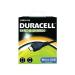 Duracell USB/Micro USB, 1 m