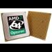 HP Quad-core 1352