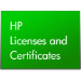 HP LANDesk Patch Subscription 1-year Service 500-999 E-LTU