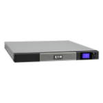 Eaton 5P850iR 850VA 4AC outlet(s) Rackmount Black,Grey uninterruptible power supply (UPS)