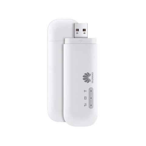 Huawei E8372H-153 cellular network device Cellular network modem