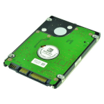 2-Power 1TB 2.5 SATA 5400RPM HDD internal hard drive
