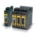 Datalogic 957051010 corta circuito
