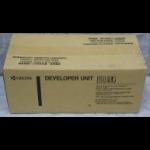 KYOCERA 302D993061 (DV-500 Y) Developer unit, 200K pages