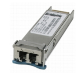 Cisco XFP-10G-MM-SR 10000Mbit/s 850nm network media converter