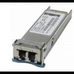Cisco XFP-10G-MM-SR network media converter 10000 Mbit/s 850 nm