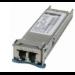 Cisco XFP-10G-MM-SR 10000Mbit/s 850nm network media converter