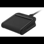 Mophie charge stream pad mini Binnen Zwart