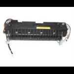 MicroSpareparts MSP3601 fuser