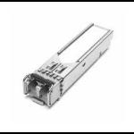 AddOn Networks 407-BBOR-AO network transceiver module Fiber optic 1000 Mbit/s SFP 850 nm