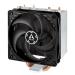 ARCTIC Freezer 34 - Tower CPU-Cooler with P-Series Fan