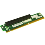 Hewlett Packard Enterprise 826694-B21 interface cards/adapter PCIe Internal