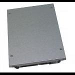 Fujitsu FUJ:CA46233-1411 Serial ATA solid state drive