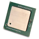 Hewlett Packard Enterprise Intel Xeon E5620 2.4GHz 12MB L3 processor