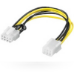 Microconnect PI1921 power cable