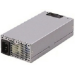 FSP/Fortron FSP270-60LE power supply unit