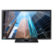 "Samsung S23E650D 23"" Black Full HD"