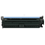 Dataproducts DPCCP5225BE compatible Toner black, 7K pages, 1,900gr (replaces HP 307A)