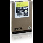 Epson Ink Cartridge SC Yellow 3.5k Original Gelb 1 Stück(e)