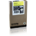 Epson Cartucho T616 amarillo 3.5k