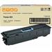 UTAX 618210010 Toner black, 55K pages