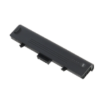 DELL 56WHr 6-cell Lithium-Ion (Li-Ion) 4400mAh 11.1V rechargeable battery