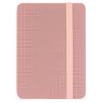 """Targus Click-In 24.6 cm (9.7"""") Folio Pink"""
