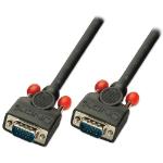 Lindy 5m VGA 31015