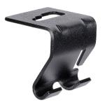 Tripp Lite SRWBUNVCLIP cable tray accessory