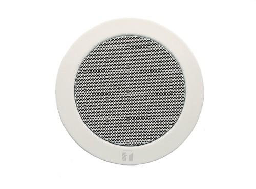 TOA PC-2369EN loudspeaker 6 W White