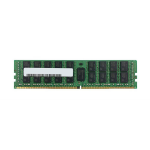 Cisco UCS-MR-X32G2RS-H= geheugenmodule 32 GB DDR4 2666 MHz