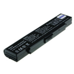 2-Power CBI3129B rechargeable battery