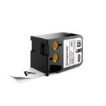DYMO 1868754 DirectLabel-etikettes, 41mm x 7m