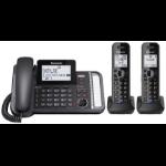 Panasonic KX-TG9582B Telephone