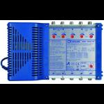 Spaun SBK 5502 NF TV signal amplifier