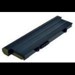 2-Power CBI3161B rechargeable battery Lithium-Ion (Li-Ion) 7800 mAh 11.1 V