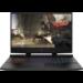 """HP 15-dc0010ns Negro Portátil 39,6 cm (15.6"""") 1920 x 1080 Pixeles 8ª generación de procesadores Intel® Core™ i7 i7-8750H 16 GB DDR4-SDRAM 1256 GB HDD+SSD"""