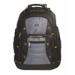 Targus 16 inch / 40.6cm Drifter™ Backpack