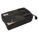 Tripp Lite UPS 750VA 450W Desktop Battery Back Up AVR 230V Line-Interactive with USB port, C13 Outlets