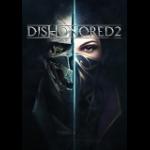 Bethesda Dishonored 2 Basic PC