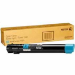 Xerox 006R01460 Toner cyan, 15K pages
