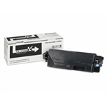 KYOCERA 1T02NS0NL0 (TK-5150 K) Toner black, 12K pages