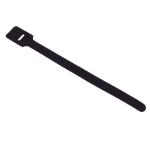 Dataflex Addit kabellussen 003