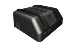 Getac GCMCK7 cargador de batería