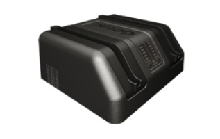 Getac GCMCK7 battery charger