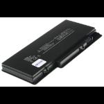 2-Power 11.1v 5400mAh 60Wh Li-Polymer Laptop Battery