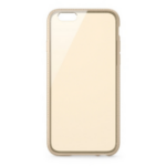 Belkin F8W733BTC02 Cover Gold mobile phone case